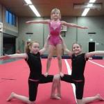 CCO circus1