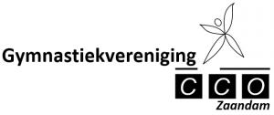 CCO logo_groot