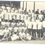 Geschiedenis CCO_groepsfoto2
