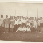 Geschiedenis CCO_groepsfoto3