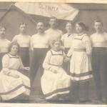 Geschiedenis CCO_groepsfoto4