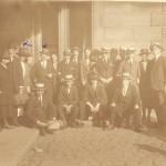 Geschiedenis CCO_groepsfoto5