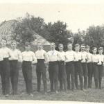 Geschiedenis CCO_groepsfoto6