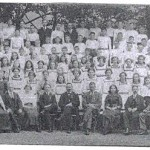 Geschiedenis CCO_groepsfoto7