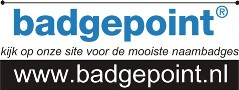 Badgepoint_small