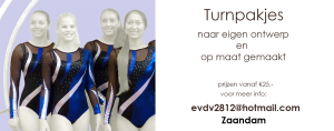 CCO-advertentie FB Esther vd Vooren