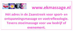 EK massage-web