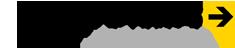 Schipholfonds_logo