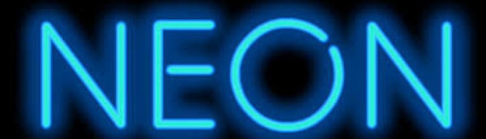 CCO Zaandam