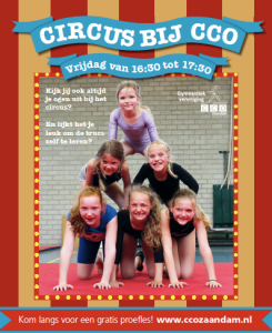 Circus_promo