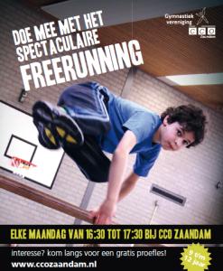 Freerunning_promo