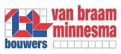 BraamMinnesma_logo_web