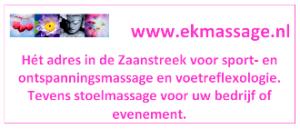 EK massage-web
